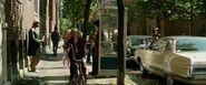 Xmen-days-future-movie-screencaps.com-2450