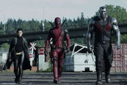 2998861-deadpool-trio