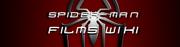 SpiderMan Films New