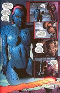 X-Men Movie Prequel Magneto pg11 Anthony