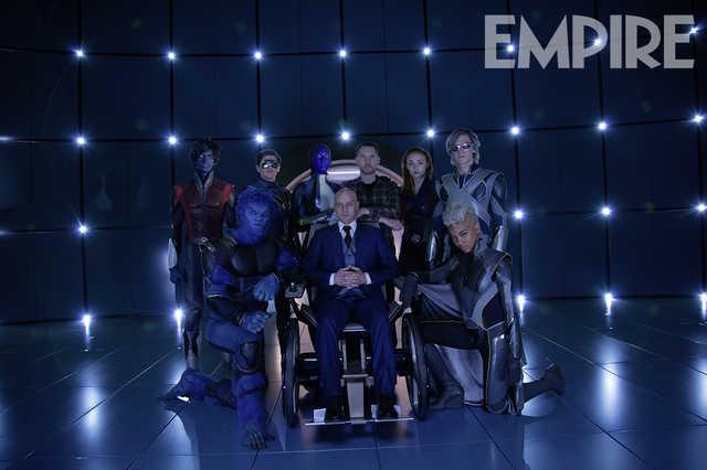 image x men apocalypse cast jpg x men movies wiki fandom