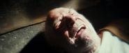 Charles Xavier - Seizure