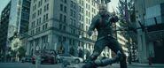 Deadpool2-trailerbreakdown-deadpool-terrycrews-700x290