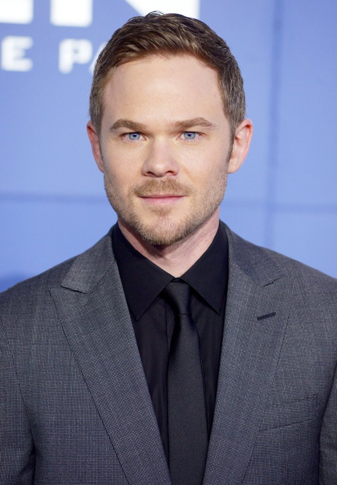 File Shawn Ashmore Jpg