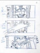 Storyboards6