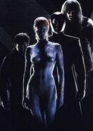 Brotherhood of Mutants 05