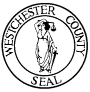 Westchester County Seal