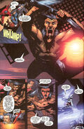 X-Men Movie Prequel Wolverine pg38 Anthony