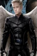 Angel 04