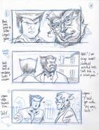 Storyboards14