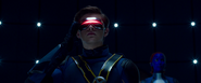 Cyclops (X-Men - 1983)
