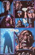 X-Men Movie Prequel Magneto pg37 Anthony