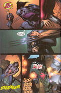 X-Men Movie Prequel Wolverine pg44 Anthony
