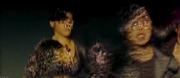 Arclight-Quill-Psylocke-Death