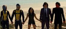 Brotherhood of Mutants 02