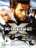 X-Men 2 02