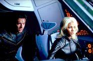 X-men-2-2003-76-g