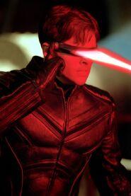 Cyclops blast