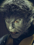 X-Men-First-Class-Movie-Photo-Beast