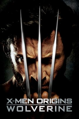X-men-origins-wolverine-poster-big