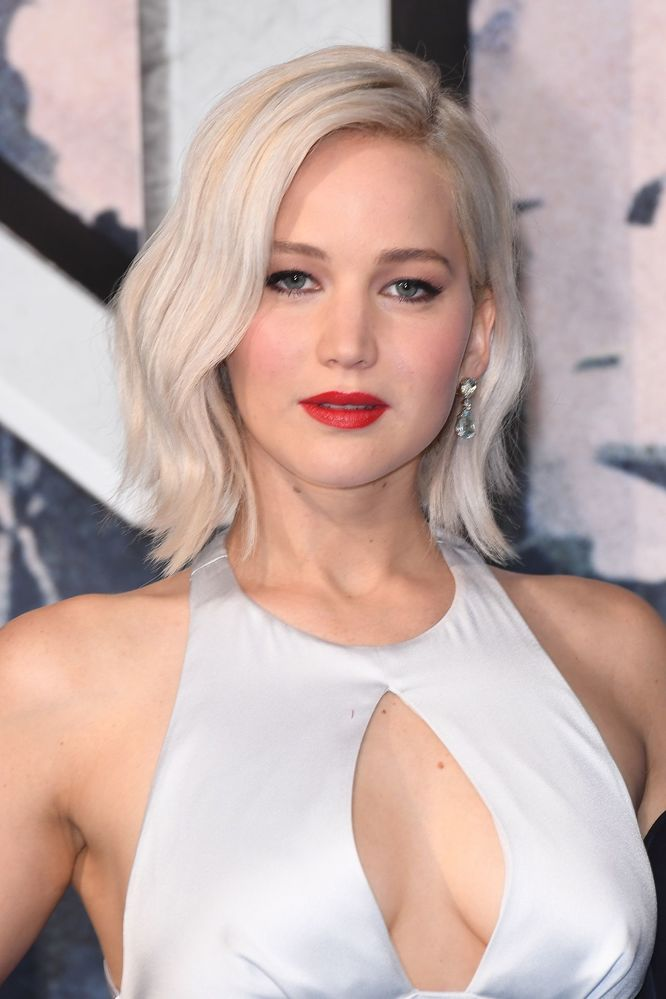 Jennifer Lawrence | X-Men Movies Wiki | FANDOM powered by ...