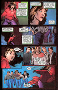 X-Men Prequel Rogue pg09 Anthony