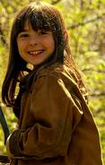 Nina Gurzky