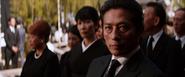 Shingen2-TW
