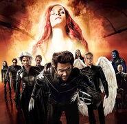 X-Men 11