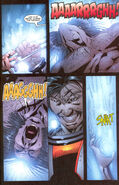 X-Men Movie Prequel Wolverine pg41 Anthony
