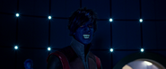 Nightcrawler - New Official X-Men (Apocalypse - 1983)
