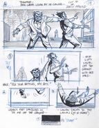 Storyboards19