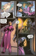 X-Men Prequel Rogue pg47 Anthony