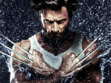 Portal:X-Men Origins: Wolverine