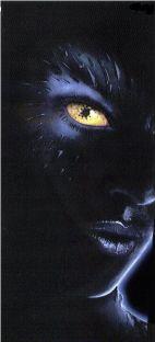Mystique 13