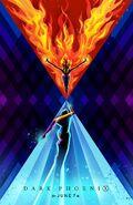 XMDP Exclusive Poster Art 6