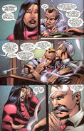 X-Men Movie Prequel Wolverine pg30 Anthony