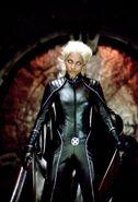 X-men-2-2003-181-g