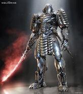 Wolverine-concept-art-silver-samurai-1