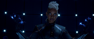 Storm joins the X-Men (Apocalypse - 1983)