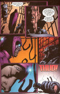 X-Men Movie Prequel Magneto pg43 Anthony