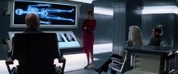 XM1 Logan's MRI Scans
