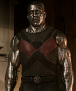 Colossus (DP2)