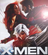 X-Men The Last Stand 03