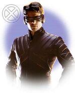 Cyclops 13