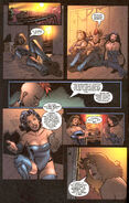X-Men Prequel Rogue pg46 Anthony