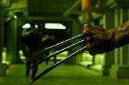 WolverineApoc1