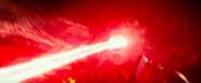 X-MEN APOCALYPSE 65