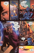 X-Men Movie Prequel Wolverine pg07 Anthony