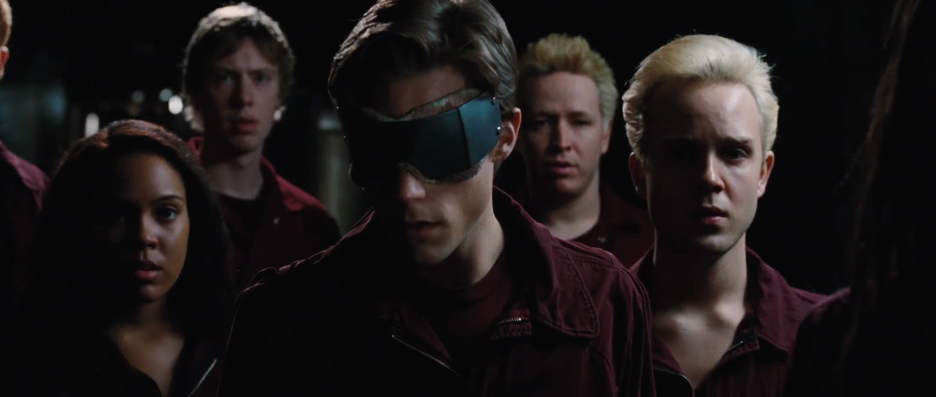 0f90f7f1d320 Scott leads the mutant prisoners.